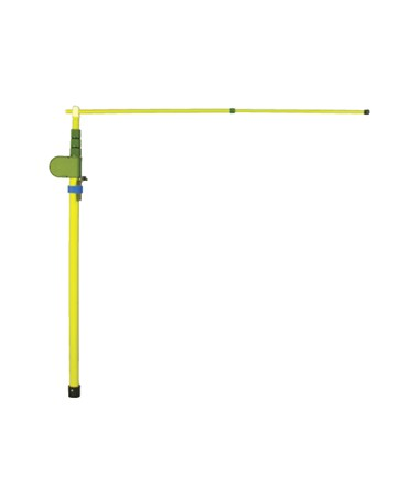 AdirPro Digital 26' Height Measuring Stick ADI750-03