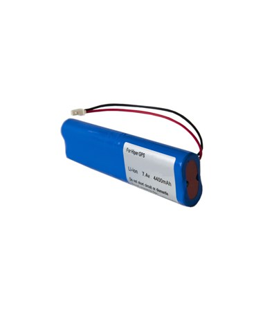 Hiper Battery ADI77101SL