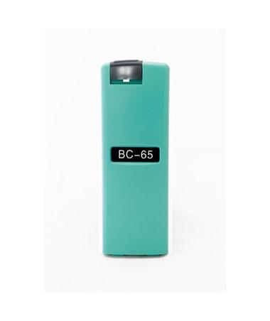 AdirPro BC 65 NiMH Battery for Nikon Total Stations