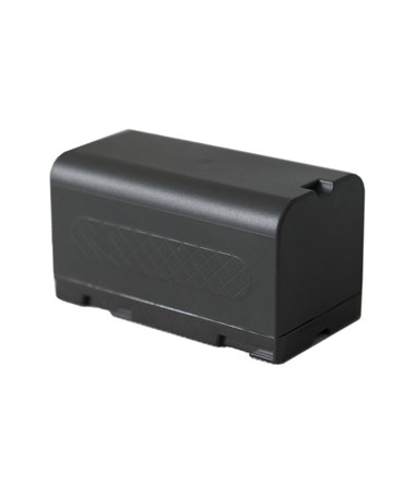 AdirPro BDC58 Li Ion Battery for Sokkia Total Stations, Robotic Total Stations and GPS Receivers