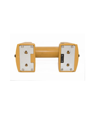 AdirPro BT-30Q Battery (Topcon) ADI77BT30Q