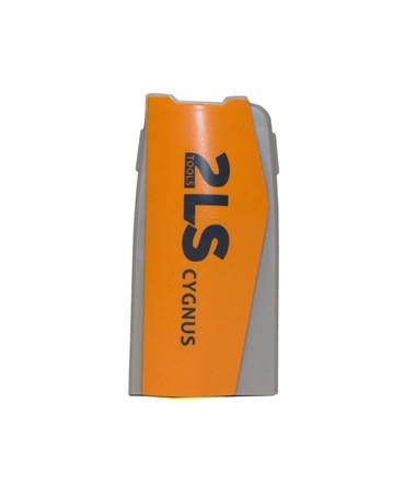BT-77Q Battery Rechargeable Li-Ion Battery (Sokkia) ADI77BT77Q