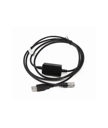 DOC 27 USB Cable (win 7/8/Vista) ADI77DOC27USB
