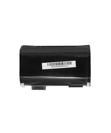 Getac PS236 Battery ADI77PS236B