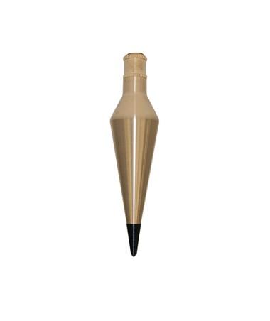 AdirPro Brass Plumb Bob ADI780-XX