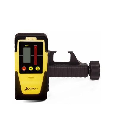 AdirPro LD-8 Universal Rotary Laser Detector ADI790-01