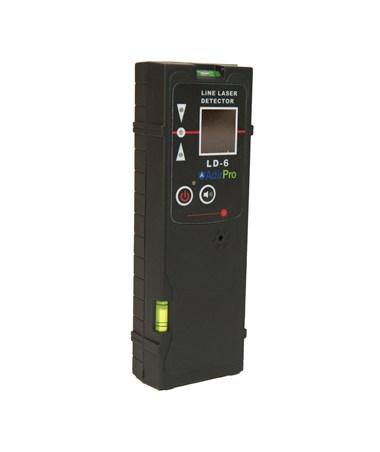 AdirPro LD-6 Laser Detector ADI765-11