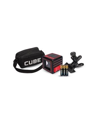 AdirPro Cube 3D Line Laser Level ADI790-33