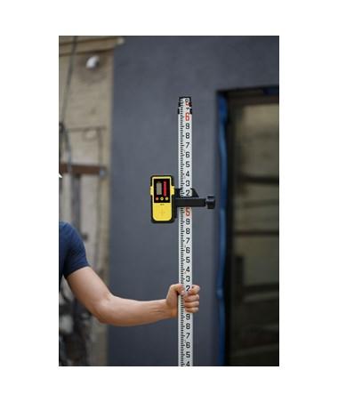 AdirPro LD-8 Laser Detector
