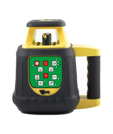 AdirPro HV8GL Green Beam Rotary Laser ADI790-41