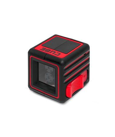 AdirPro Cube Cross Line Laser ADI790-30