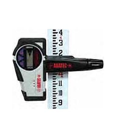 clamp for SR200 AGA1-08933