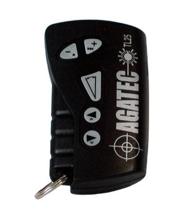 AGATEC 775108 TL25 Remote Control
