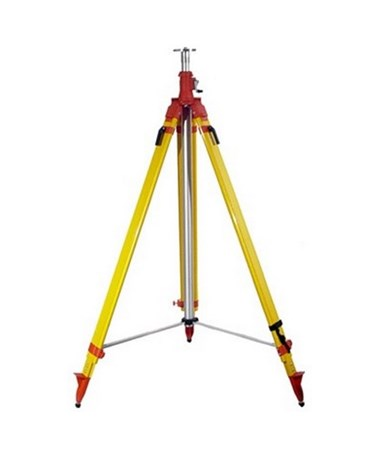 AGATEC 12 Ft Heavy-duty Elevating Tripod 825315