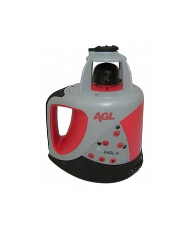 AGL Eagl H Self Leveling Laser AGL-11‐0328