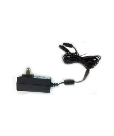 110/220V AC Charger AGL GradoPlane 15 Grade Laser AGL-1-16735