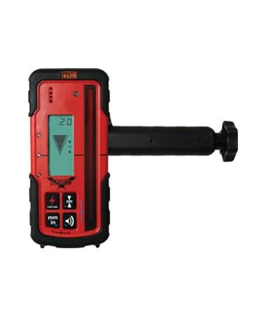 AGL Laserometer Laser Receiver