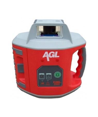 AGL Eagl 2000 Self Leveling Laser AGL-11‐0376
