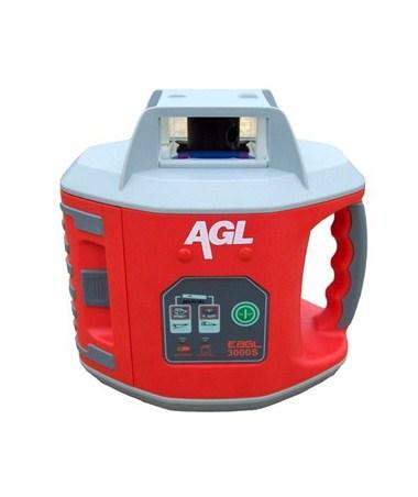 AGL Eagl 3000S Self Leveling Laser AGL-11‐0377