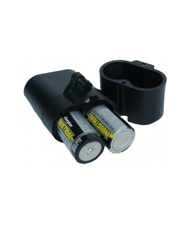 Alkaline Battery Pack AGL GL2700 and GL3000 pipe lasers 8-09784