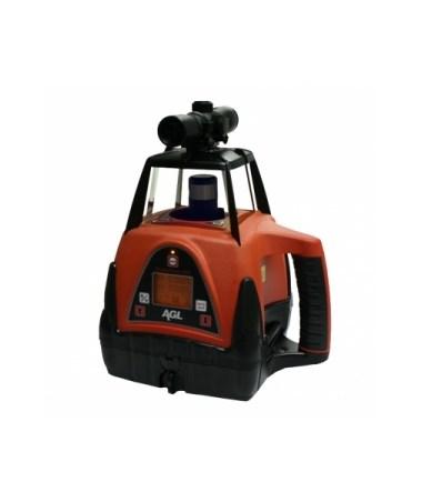 AGL GradoPlane 25X Dual Grade Laser AGL11-0404