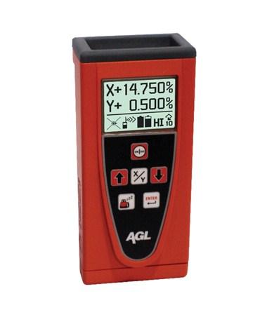 AGL Remote Control