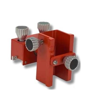 AGL Tunnel Laser SLB110 11-0110