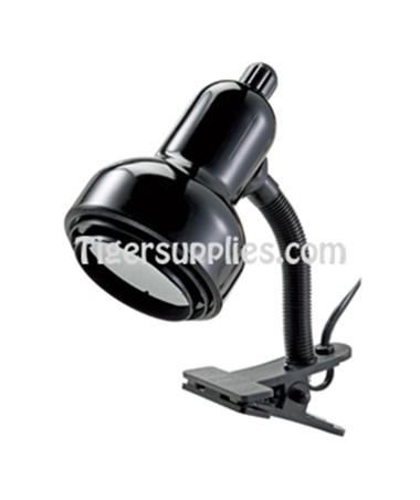 ALVIN® Clip Light ALBCLC4000