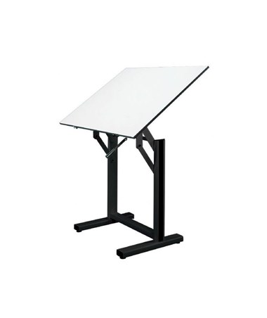 Alvin Ensign Drafting Table Base ENB-3