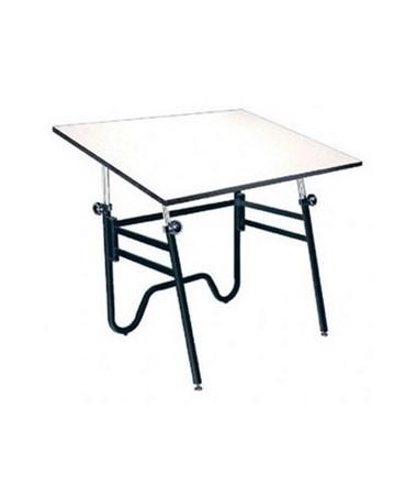 Alvin Opal Drafting Table OP36-3