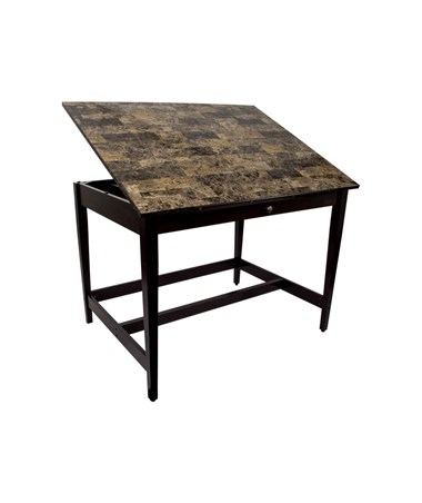 Alvin Vanguard Drawing Room Table VAN42