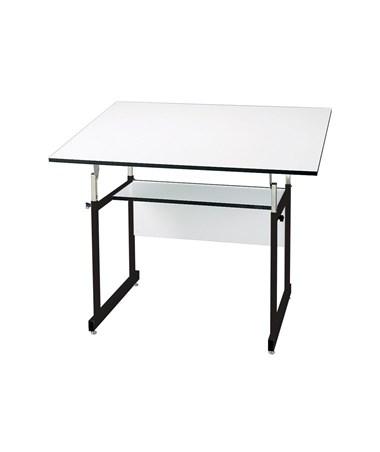 Alvin WorkMaster Jr. Drafting Table WMJ-3-XB