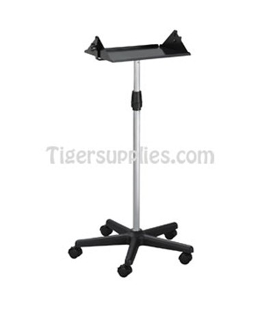 ARTOGRAPH Mobile Projector Floor Stand ALV225-359