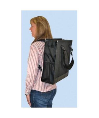 Alvin Prestige Series Backpack Easel Bag ALVABP1717
