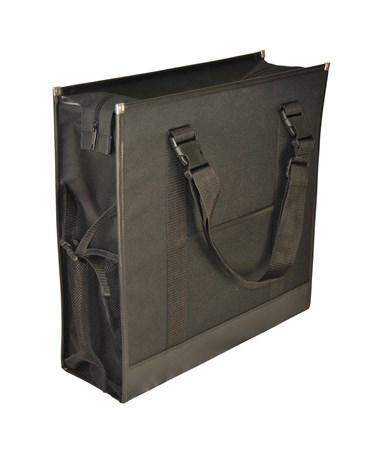 PRESTIGE™ Back Pack Easel Bag ALVABP1717