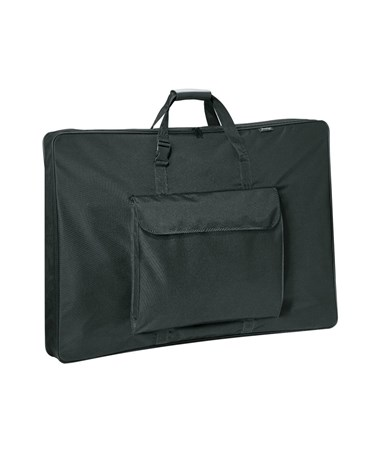Alvin Prestige Carry-All Soft-Sided Art Portfolio ALVMN2026-