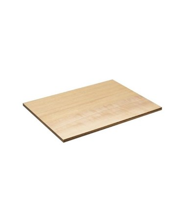 Alvin Vb Drawing Boards Table Tops Vb11 Tiger Supplies