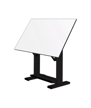 Alvin Elite Drafting Table Base ETB-3