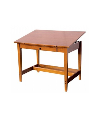 Alvin Vanguard Drafting Table VAN42