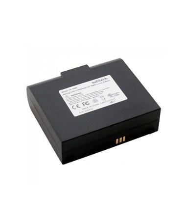 Ashtech Li-Ion Battery Pack 3.7V-6.6Ah 206402B