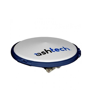Ashtech ASH-661 GNSS Antenna 802135