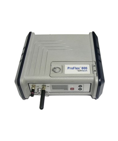 Ashtech ProFlex 800 GNSS Receiver - Basic with L1/L2 GPS ASH990658-ASH-