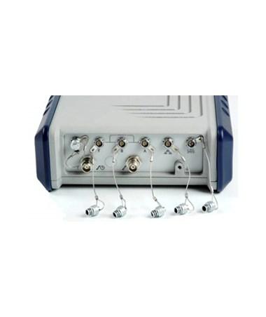 Ashtech ProFlex 800 GNSS Receiver - Basic with L1/L2 GPS ASH990658-ASH-Ashtech ProFlex 800 GNSS Receiver - Basic with L1/L2 GPS ASH990658-ASH-