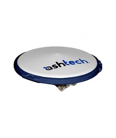ASH661 external L1/L2 antenna.