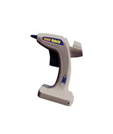 ADHESIVE TECH™ Hybrid Cordless™ Glue Gun AT0280