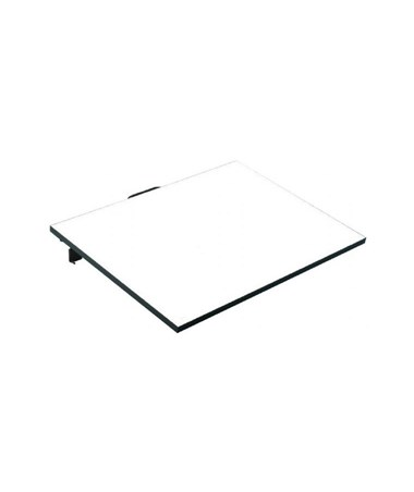 Tilt-Angle White Drawing Board AX617-50