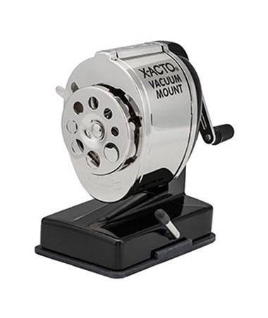 BOSTON KSV Sharpener AlVKSV