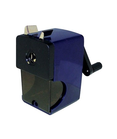 ALVIN Auto-Feed Pencil Sharpener AlvB22