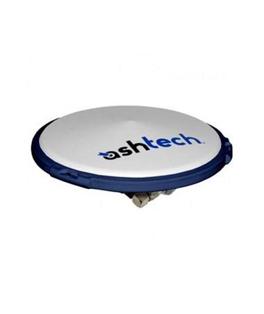ASH661 external antenna