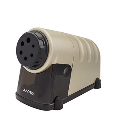 BOSTON® High-Volume Commercial Sharpener BE41